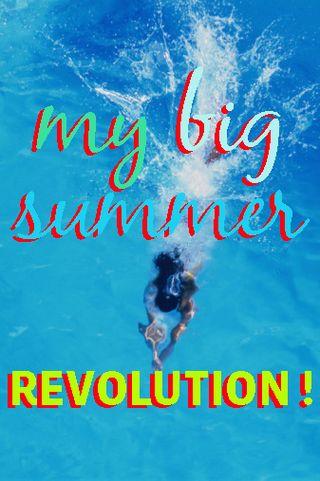 Big_revolution10