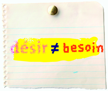 Désir_besoin2