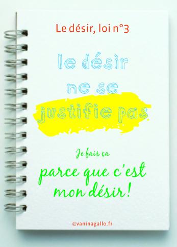 Désir_loi3_bis