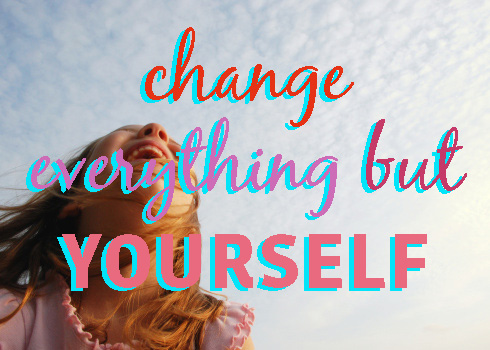 Change_everything3