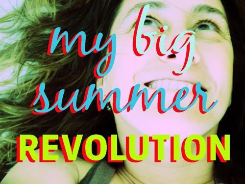 Big_revolution2