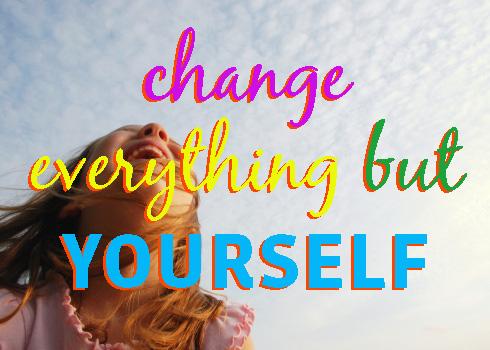 Change_everything5