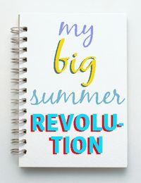 Big_revolution_spirale