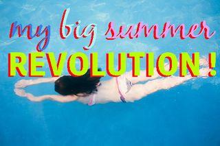 Big_revolution15