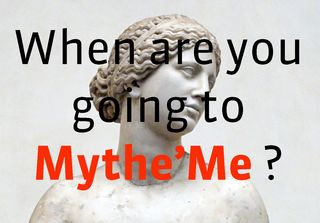 Going_to_mythe_me