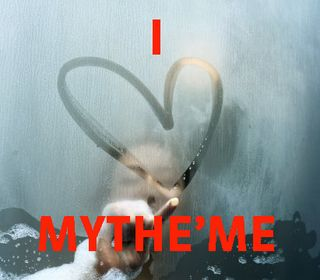 I_love_mythe_me