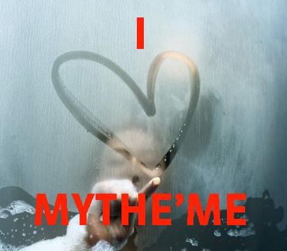I_love_mythe_me