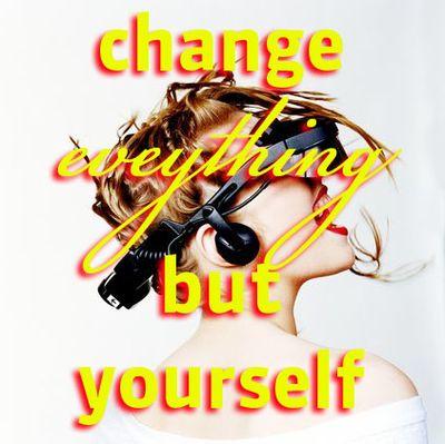 Change_everything20