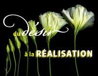 Désir_réalisation