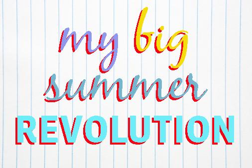 Big_revolution_cahier