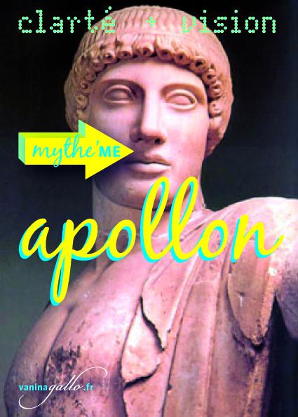 MM_affiche_apollon