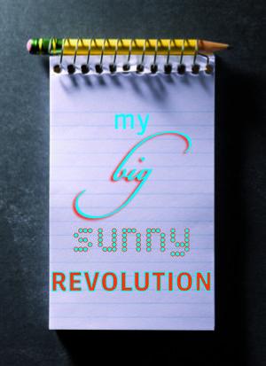 My_big_sunny_rev2
