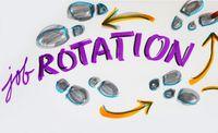 Job_rotation