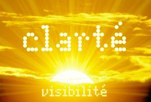 Clarté_visibilité