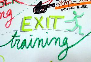 VWS_FG_exit_training