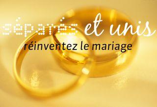 Separes_et_unis