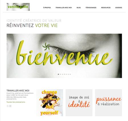 Nouveau_site