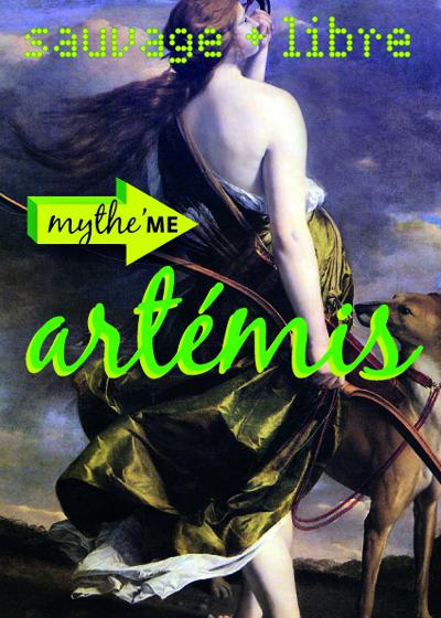 MM_affiche_artémis