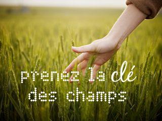 Clé_des_champs