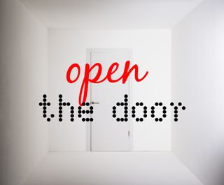 Open_the_door