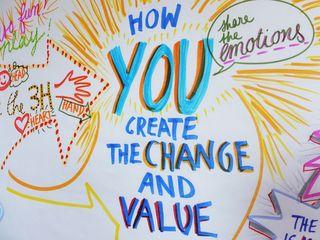 VWS_FG_you_create2
