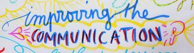Improve_communication