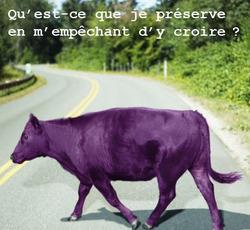Y_croire_2