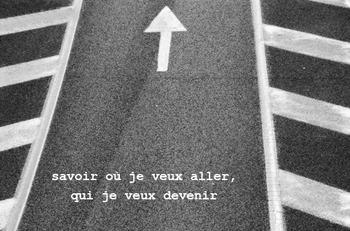 O_aller