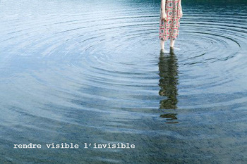 Visible_linvisible